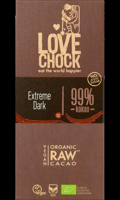 Extreme Dark 99%